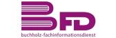 BFD Buchholz-Fachinformationsdienst