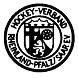 Hockey-Verband Rheinland-Pfalz/Saar